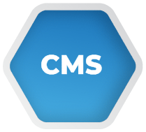 CMS - The A-Z of eLearning Acronyms (With bonus explanations from experts) | TalentLMS Blog