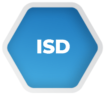 ISD - The A-Z of eLearning Acronyms (With bonus explanations from experts) | TalentLMS Blog