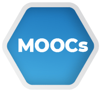 MOOCs - The A-Z of eLearning Acronyms (With bonus explanations from experts) | TalentLMS Blog