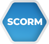 SCORM - The A-Z of eLearning Acronyms (With bonus explanations from experts) | TalentLMS Blog