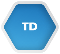 TD - The A-Z of eLearning Acronyms (With bonus explanations from experts) | TalentLMS Blog