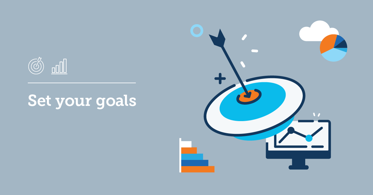 Top Ways To Align Training Goals With Business Objectives In 2021