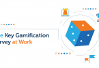 The 2019 gamification survey results - TalentLMS