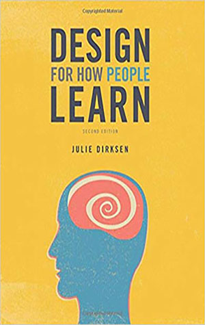 48 Books Every Aspiring Chief Learning Officer Should Read