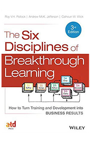 48 Books Every Aspiring Chief Learning Officer Should Read - TalentLMS Blog