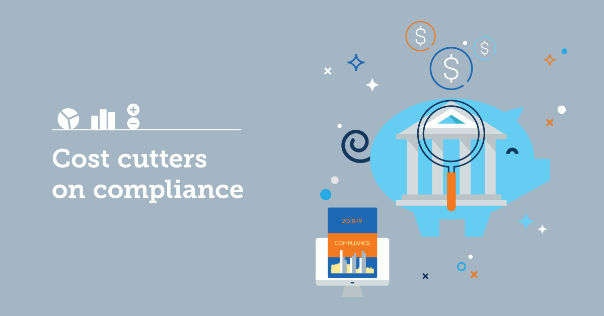 8 Cost-saving Tips For Your Next Compliance Online Training Course