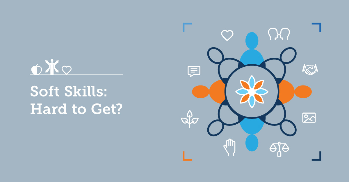 Soft Skills Cannot Be Learned...Or Can They? - TalentLMS Blog