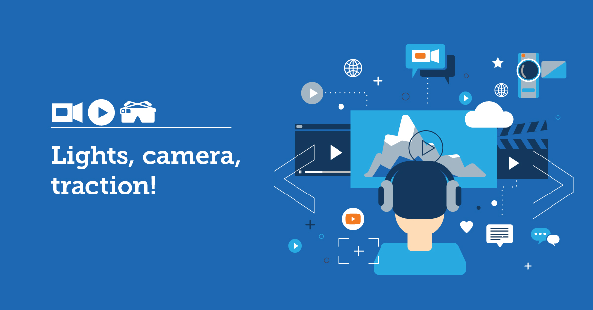 8 Small Changes That'll Make a Big Difference To Your eLearning Videos
