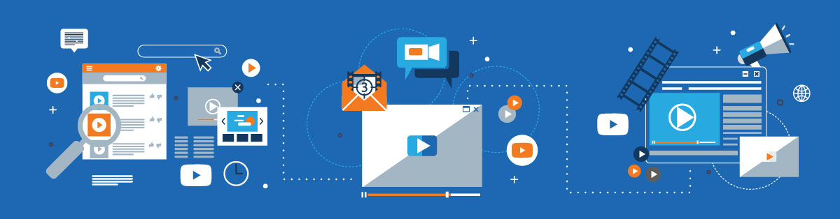 8 Small Changes That'll Make a Big Difference To Your eLearning Videos - TalentLMS