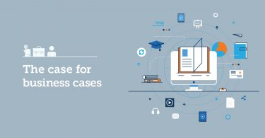 8 Tips to Create A Successful Business Case for Online Training - TalentLMS Blog