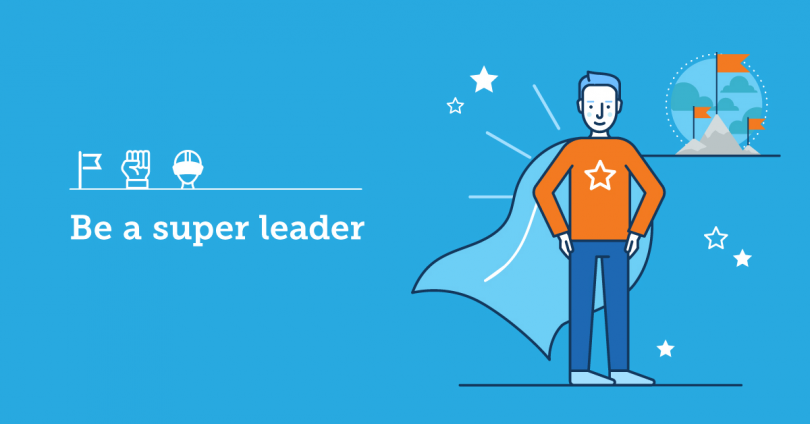 7 Lessons About Leadership Skills You Can Learn From Superheroes - TalentLMS