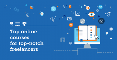Top 75 Online Courses for Freelancers To Up Their Game – TalentLMS Blog