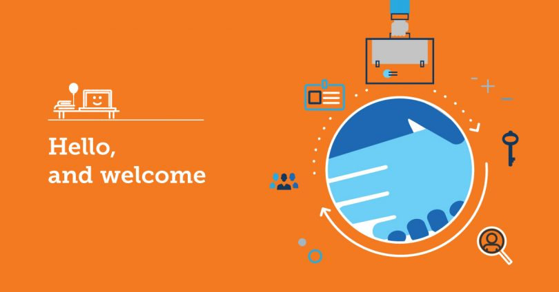 The Ultimate Staff Onboarding Trends in 2019 - TalentLMS Blog