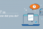 60 Questions to Ask in a Post-training Evaluation Survey - TalentLMS