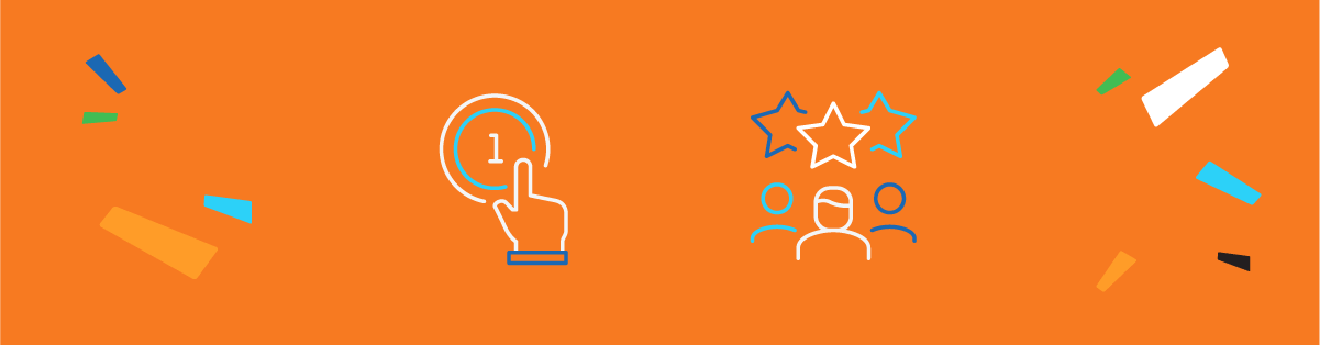 How To Phrase Employee Evaluation Comments In Plain English - TalentLMS