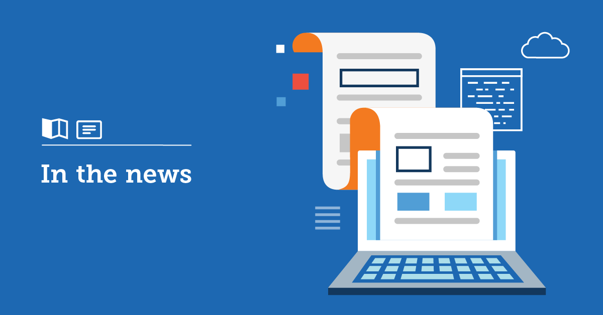 The eLearning news you missed in Spring, 2019 - TalentLMS