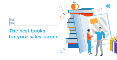 The 47 Best Sales Books to Train your Sales Team in 2019 - TalentLMS