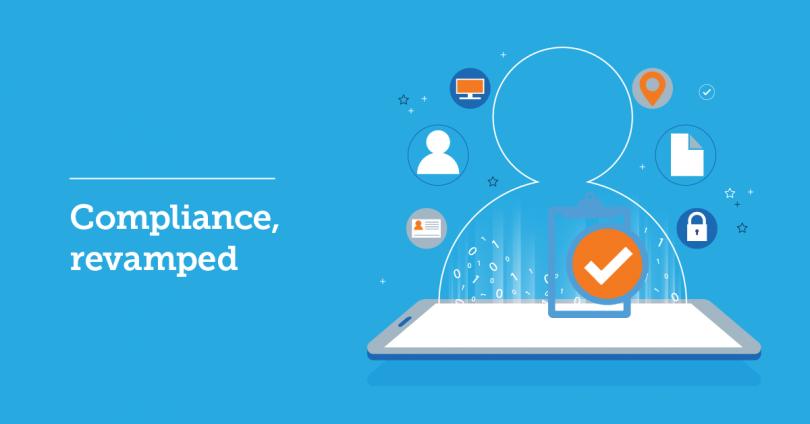 8 budget-friendly ways to modernize your compliance training - TalentLMS