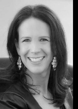 Donna Sweidan