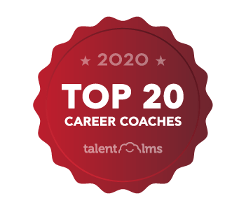 Best Career Coaches 2020