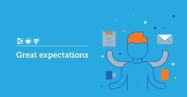 Tips to meet employee training expectations - TalentLMS