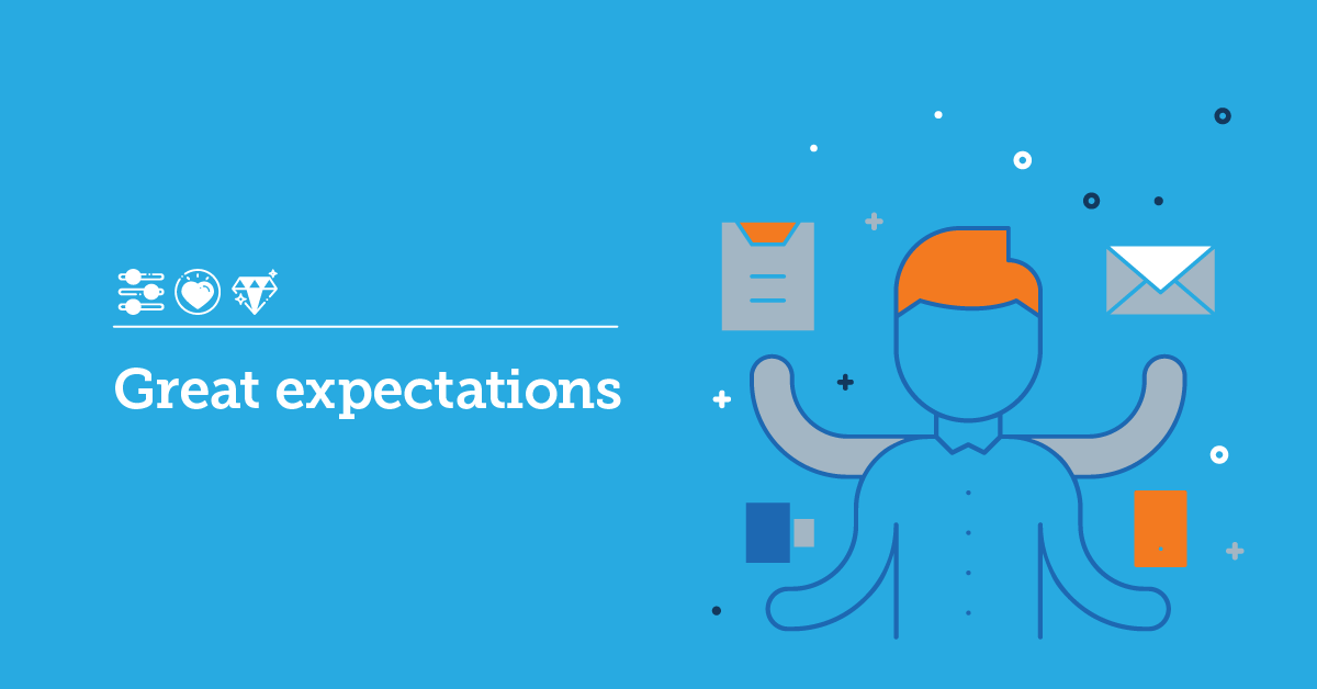 8 top employee training expectations and tips to meet them