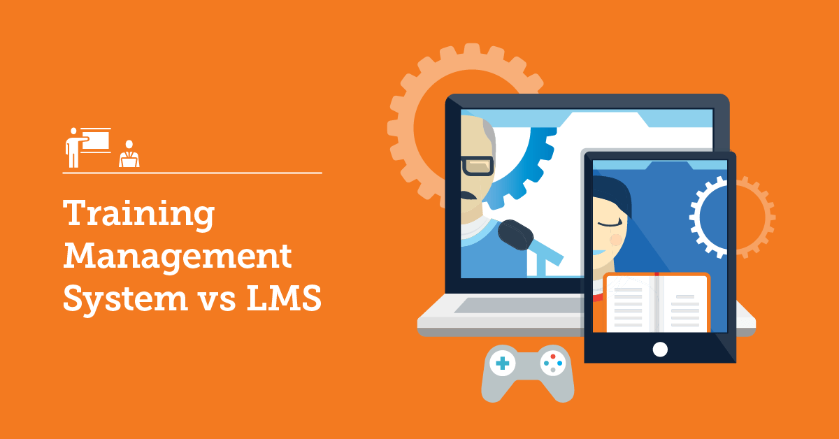 Training Management System vs LMS: Which one do you need for employee training?