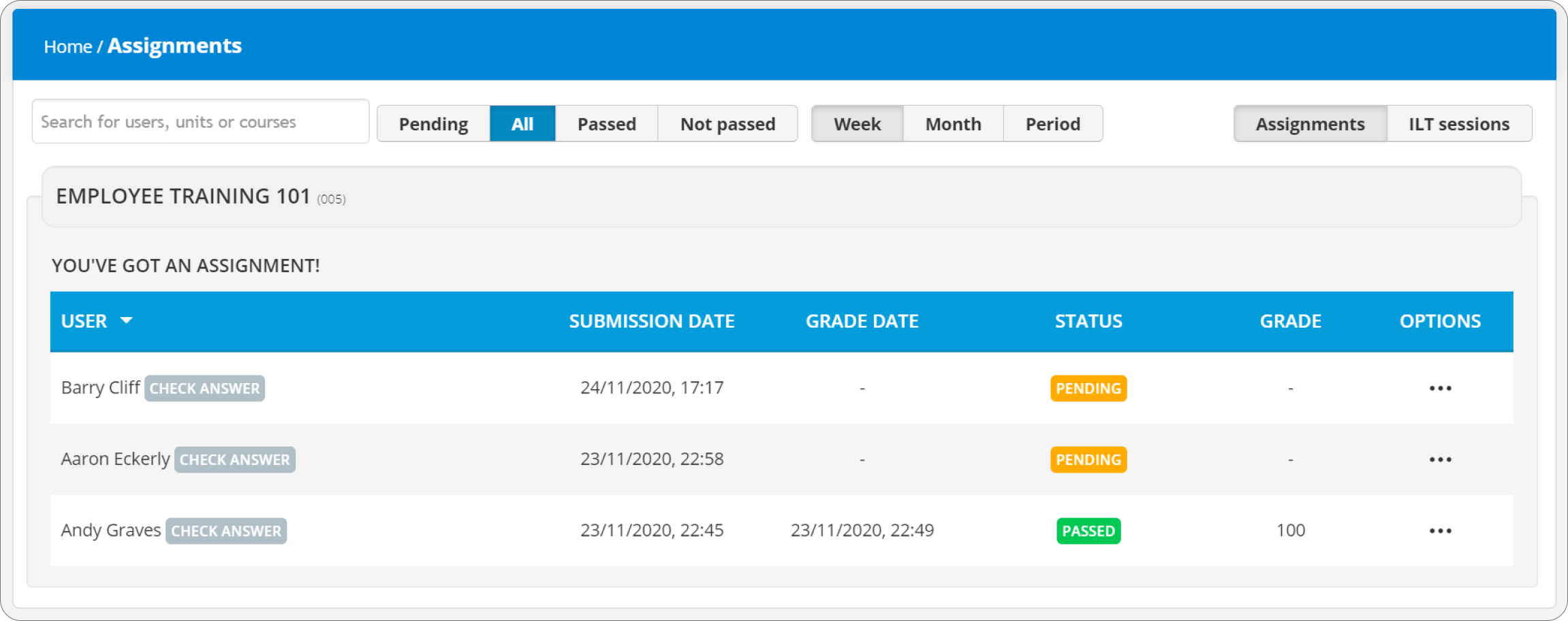 assignments-ilt-instructor-view-image
