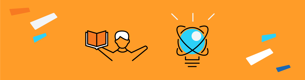 Bem-estar do funcionário: como aumentar a felicidade no local de trabalho