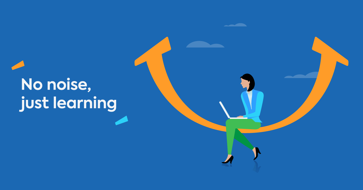 Just in: The TalentLMS Spring 2021 Update is here