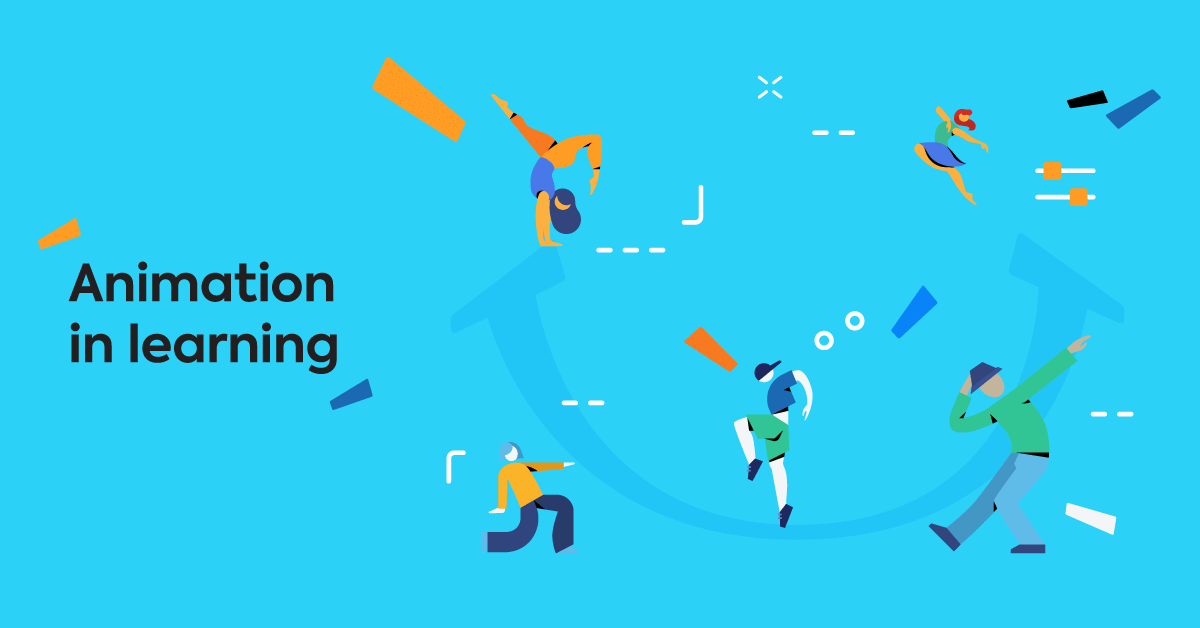 Animated Learning Video: A Step-by-Step Guide with Tips and Examples