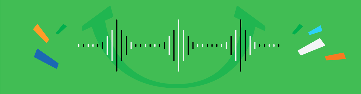 How to make your eLearning voice-over videos more engaging