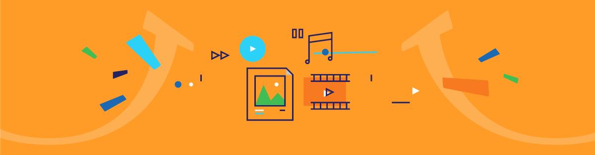Best Training Video Software