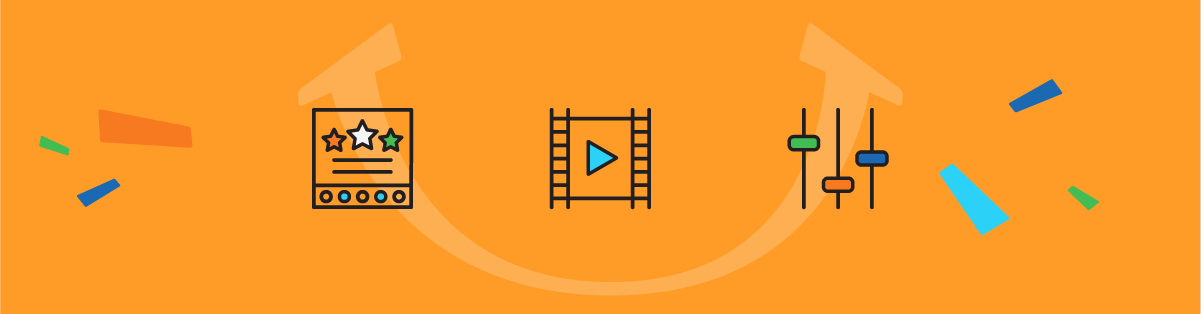 eLearning videos: When and how to add them to your training mix