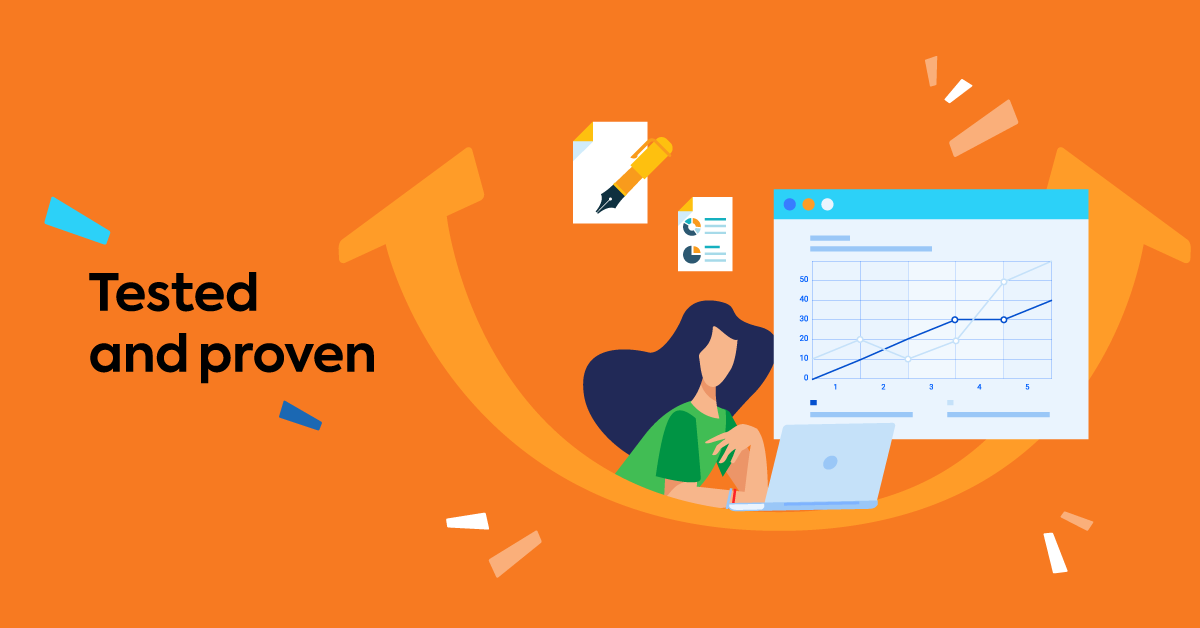 How to master tests & quizzes in TalentLMS