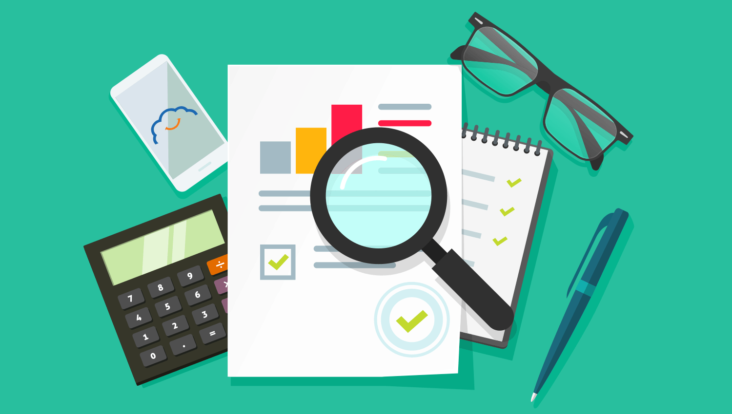 Planning for success: A guide to eLearning costs and how to reduce them - TalentLMS