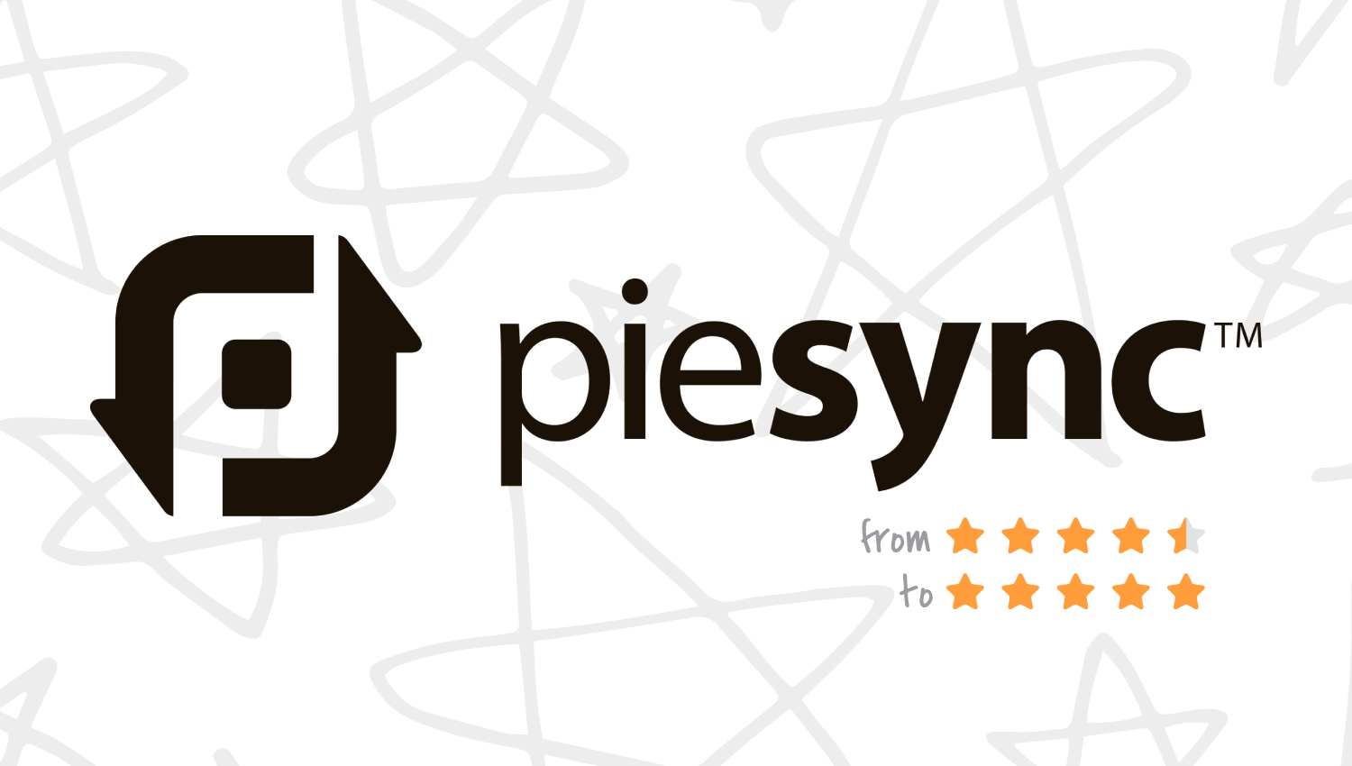 How PieSync uses stories to train their customer service staff - TalentLMS