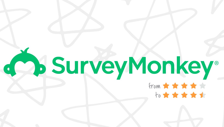 Tips on delivering outstanding customer service - SurveyMonkey - TalentLMS eBook