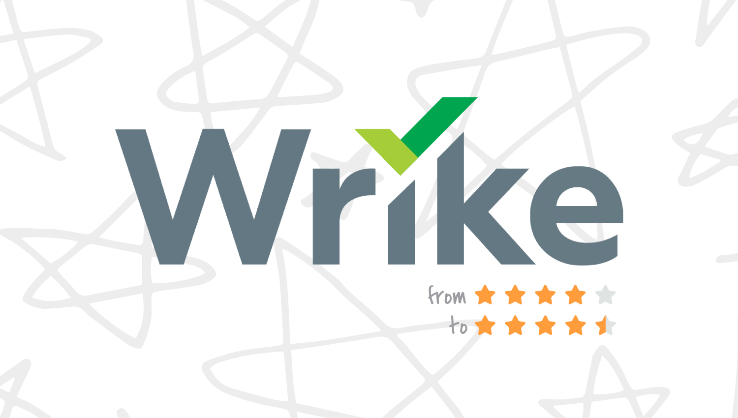 Improve your customer service with Wrike's best tips - TalentLMS eBook