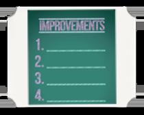 Improvements_eLearners