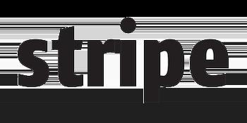Stripe Logo_e-commerce