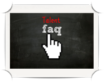 TalentFAQ How to use my own domain