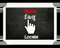 talentfaq Locale_translate TalentLMS