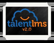 talentlms v2