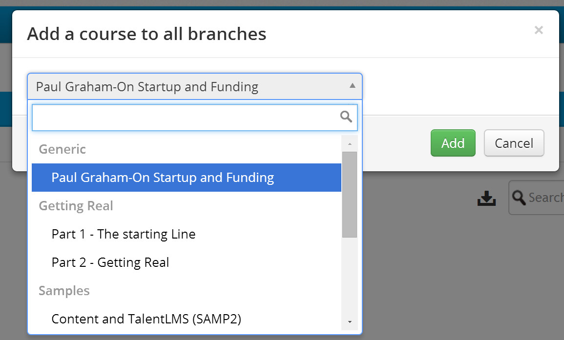 talentlms_improvements_branches
