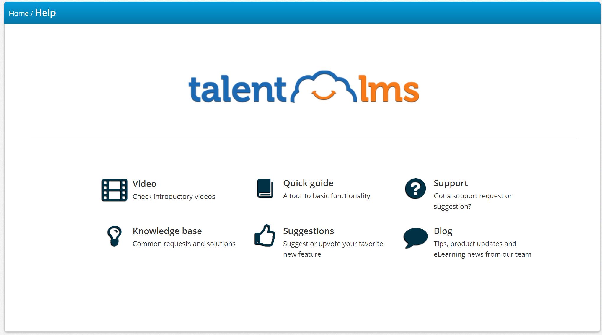 talentlms_imrpovements_support_center