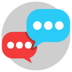 TalentLMS customizations_live-chat