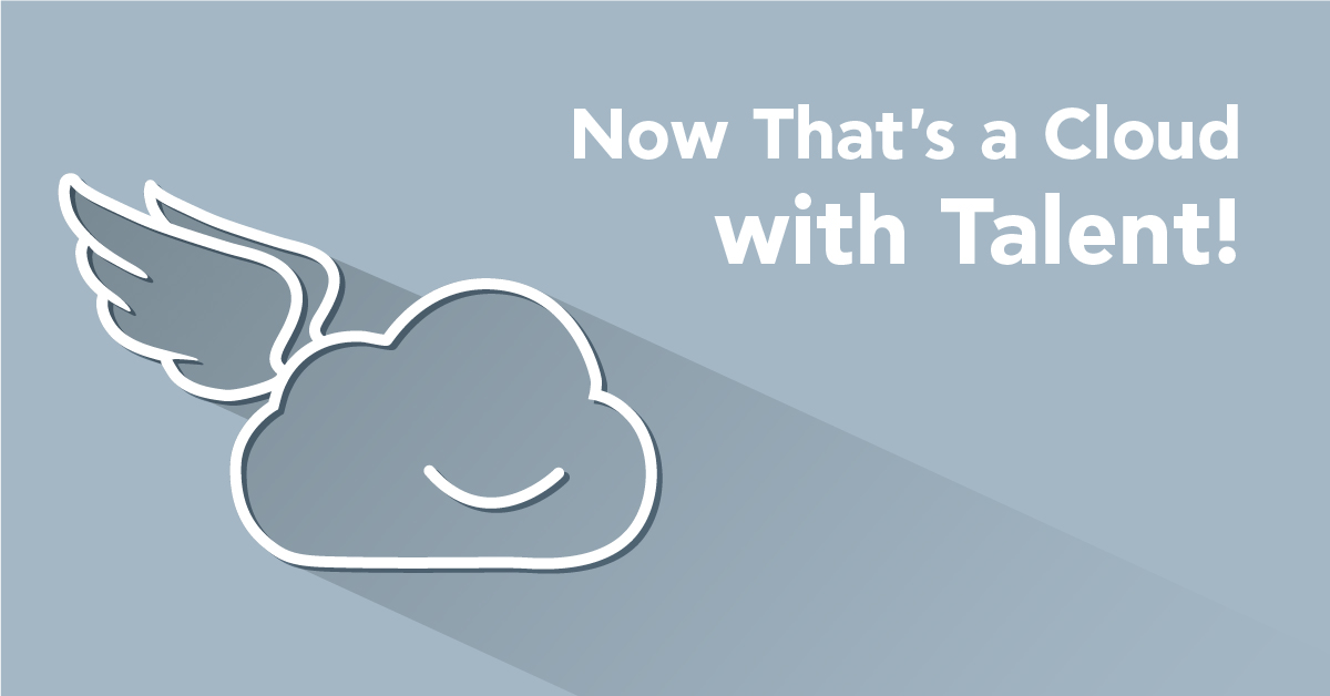 Fresh TalentLMS update on the Cloud