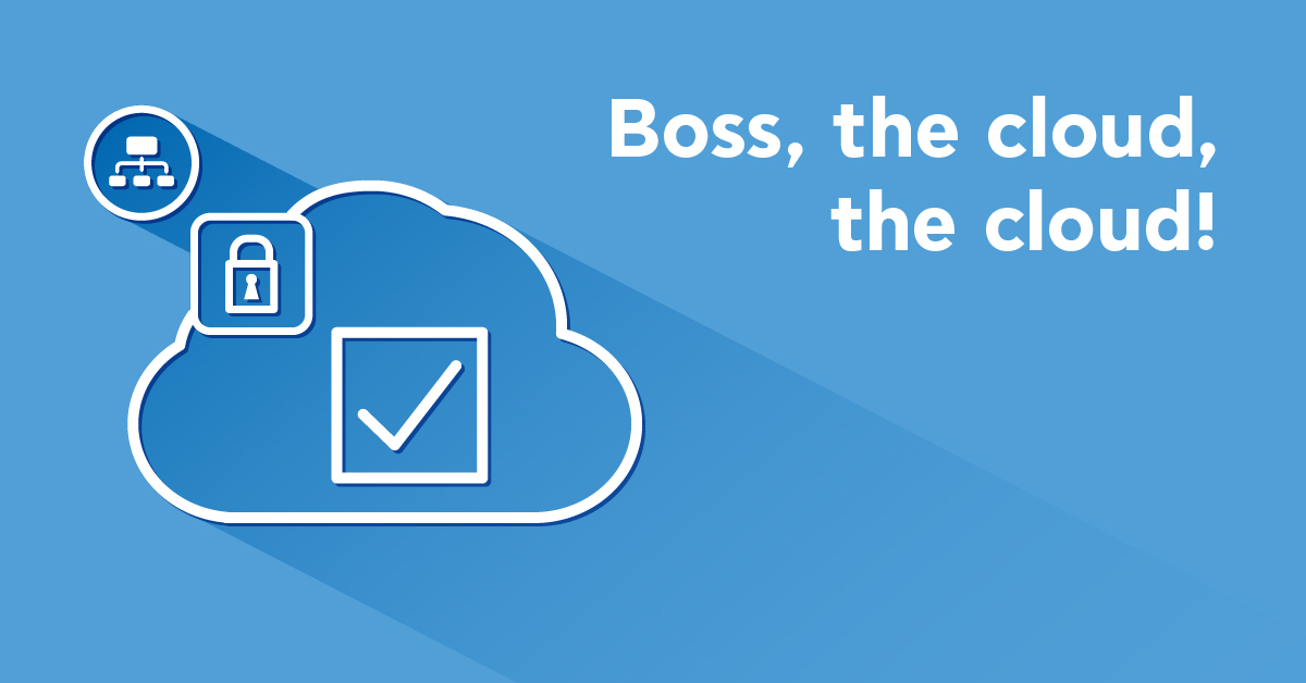 The real deal about Cloud computing and SaaS - TalentLMS
