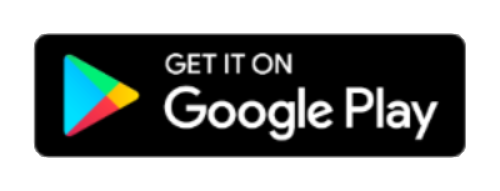 Get TalentLMS on Google Play